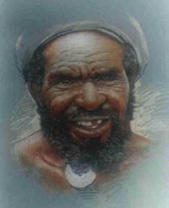 NGuinea