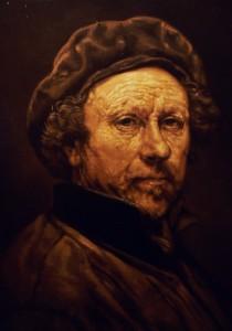 Rembrandt-666x950